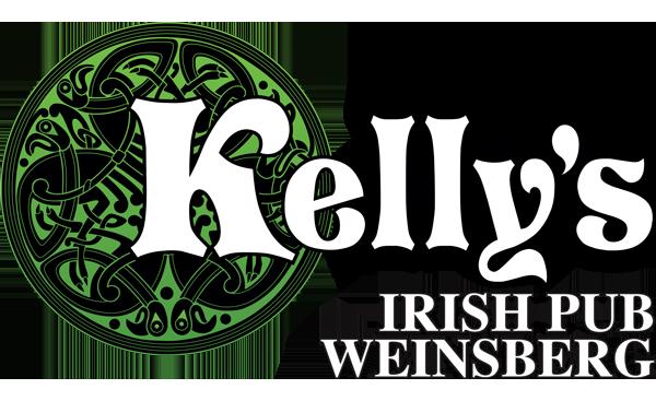 Kellys Irish Pub Weinsberg